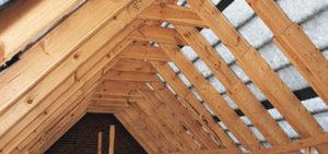Какой утеплитель для покрытия крыши лучше выбрать